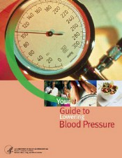 Guide to Lowering Blood Pressure