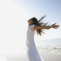Your body uses sunshine to make Vitamin D